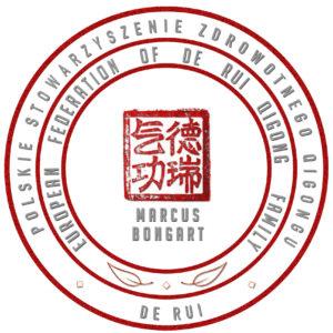 Qigong De Rui