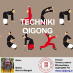 Rodzaje i techniki Qigong