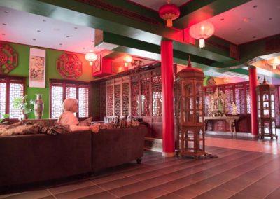 centrum-zdrowia-medycyny-chinskiej-yangtorp-poczekalnia
