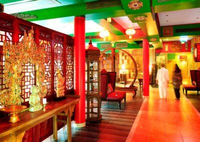 klinika-medycyny-chinskiej-yangtorp-korytarz