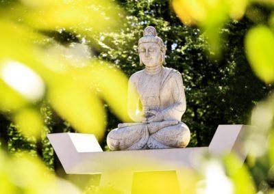 medytacja-buddy-w-yangtorp
