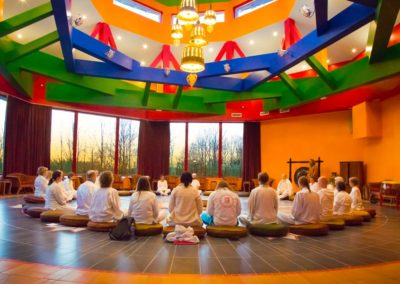 medytacja-w-yangtorp