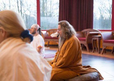 medytacja-z-mistrzem-marcusem
